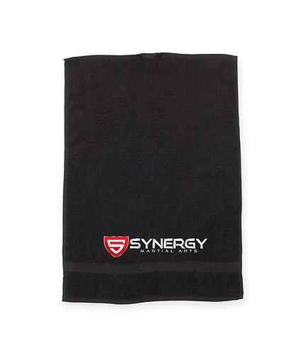 SMA Gym Towel