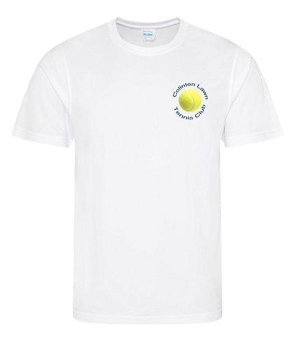 CLTC Cool T-Shirt