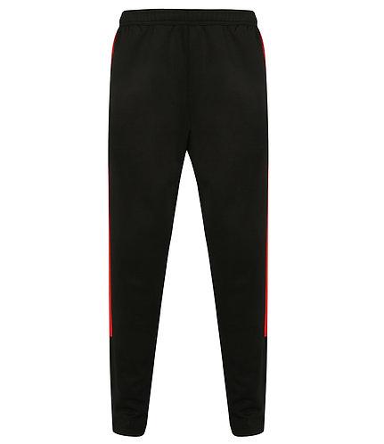 SMA Tracksuit Pants_2