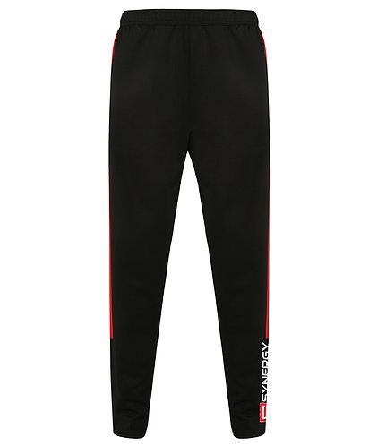 SMA Tracksuit Pants