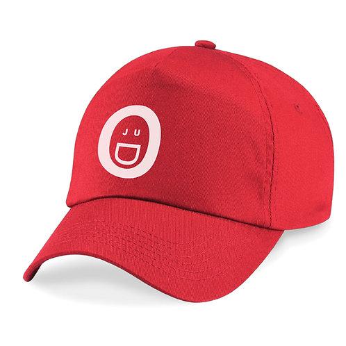 DESTINATION JUDO CAP