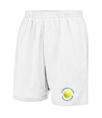 CLTC Shorts