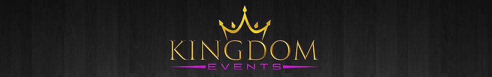 Kingdom Entertainment_Header.jpg
