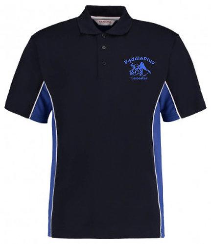 PaddlePlus Poloshirt