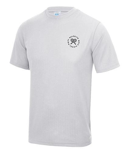 DLTC Men's T-shirt