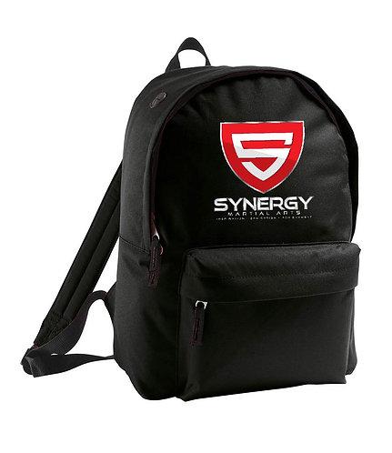 SMA Backpack