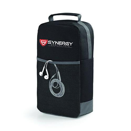 SMA Sports Shoe/Accessory Bag