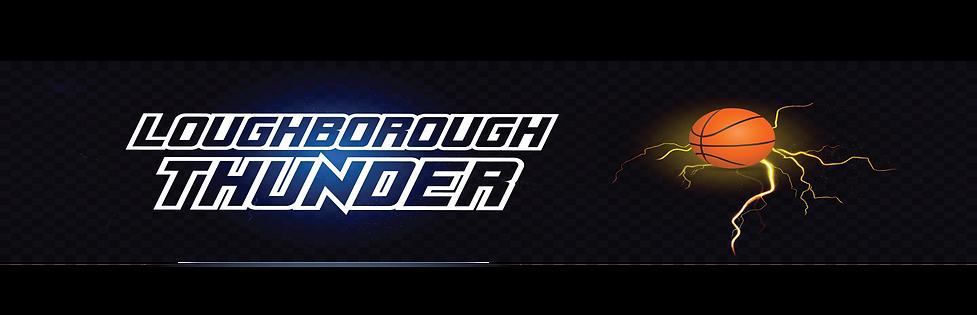 Header2.png