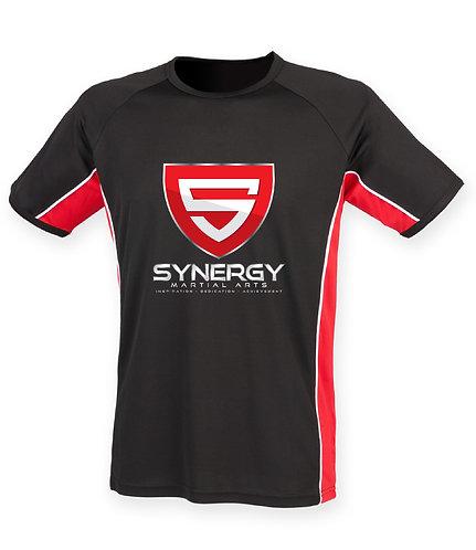 SMA Training Kids Performance Team T-Shirt