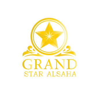 Grand-Star-AlSaha-0١.png