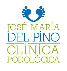 Clínica Podológica José María del Pino