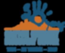 CCDC_Logos_multi.png