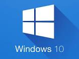 Great Windows 10 Shortcut Features!