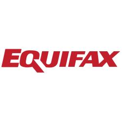 Equifax Breach 2017