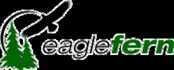 eaglefern_edited.png