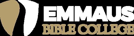 ebc-logo-whitegold-horiz-no-tag.png