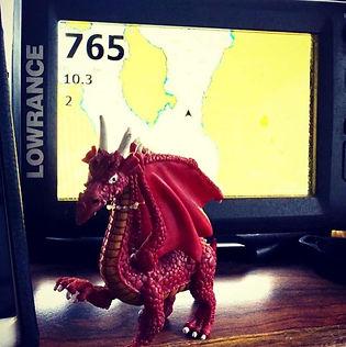 Red dragon figurine Topline.jpeg