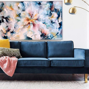 Kate Clarkson Sofa.png
