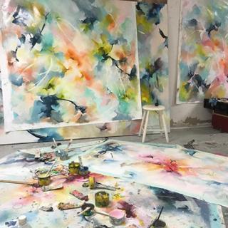 Kate Clarkson Studio .png