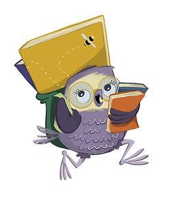 Kwb-Owl.jpg