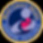 MCA_Logo_Color_72_2_Web-1.png