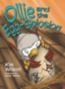 Ollie and the Egg-splosion cover.JPG