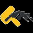 cropped-logo-300x300.png