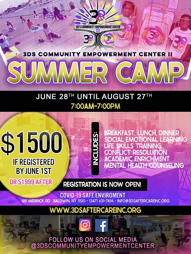3ds summer camp.jpg