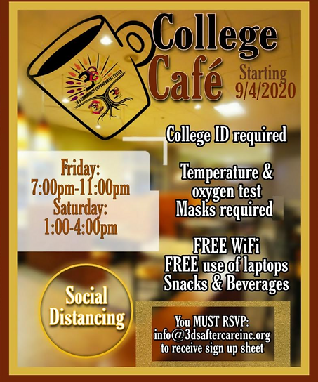 college cafe.PNG