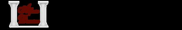 alfonso-logo.png