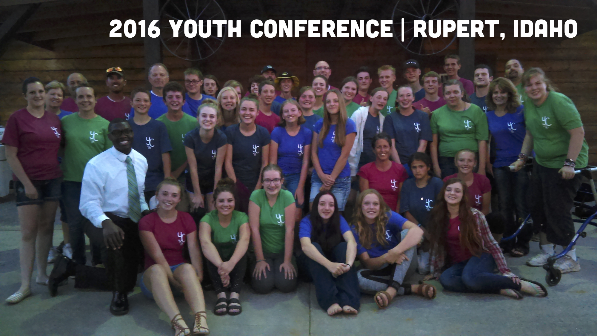 2016 Youth Conference.jpg