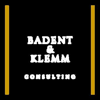 Badent & klemm-2.png