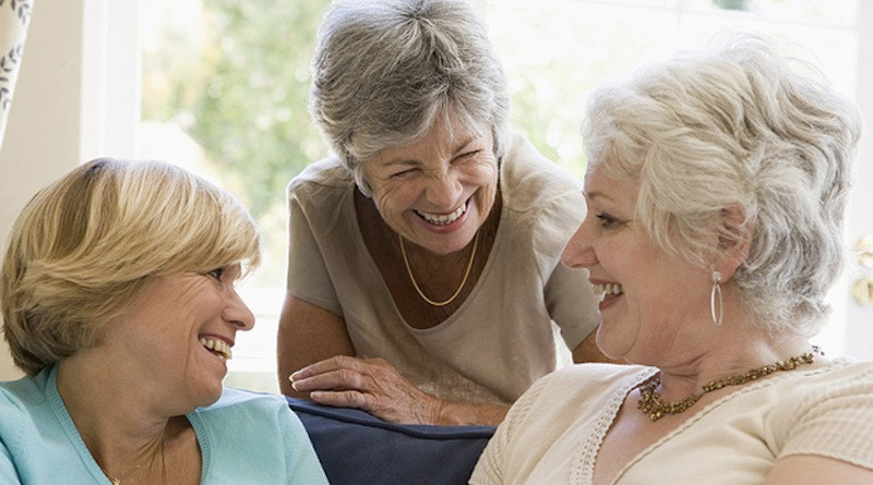 older-women-laughing.jpg