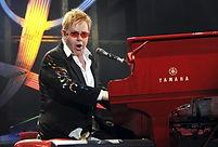 Elton+John+Elton+John+Concert+Munich+66m