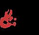 Mapandtalk-logo1.png