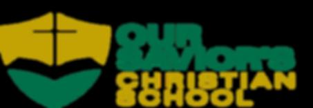 OSCS Logo.png
