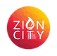 Zion City Church NEW COL FIN.png
