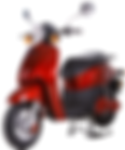 Electric_Scooter_pic_(red).png