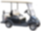 Golf_Cart.png