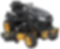 Lawn_Tractor_(Black).png
