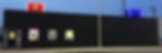 Building_Pic.png