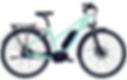 e-bike_pic.png