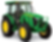 JD_Tractor.png