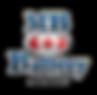 logo vector2017web (2).png