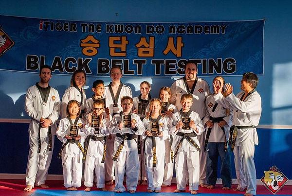 black belt testing do.jpg