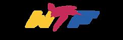 world-taekwondo-federation-logo.png