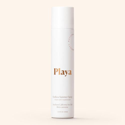 Playa Endless Summer Spray, 108 ml