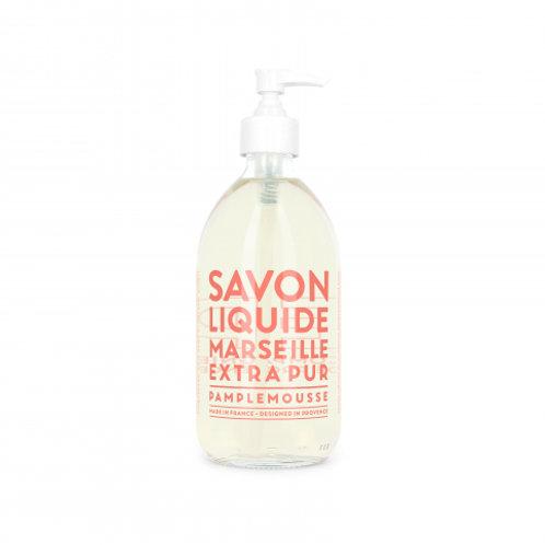 Compagnie De Provence Pamplemousse Hand Soap