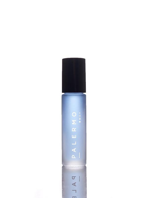 Palermo Tranquility Aromatherapy Oil, 10 ml
