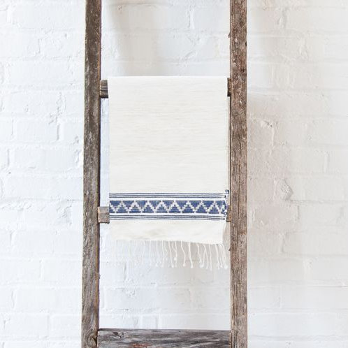 Tibeb Hand Towel